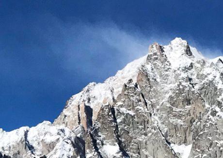 Mont-Blanc-Mountain-Pick